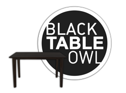 Black Table OWL